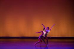 DANCE_LOFT_JSP-127