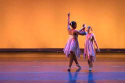 DANCE_LOFT_JSP-21