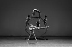 DANCE_LOFT_JSP-107