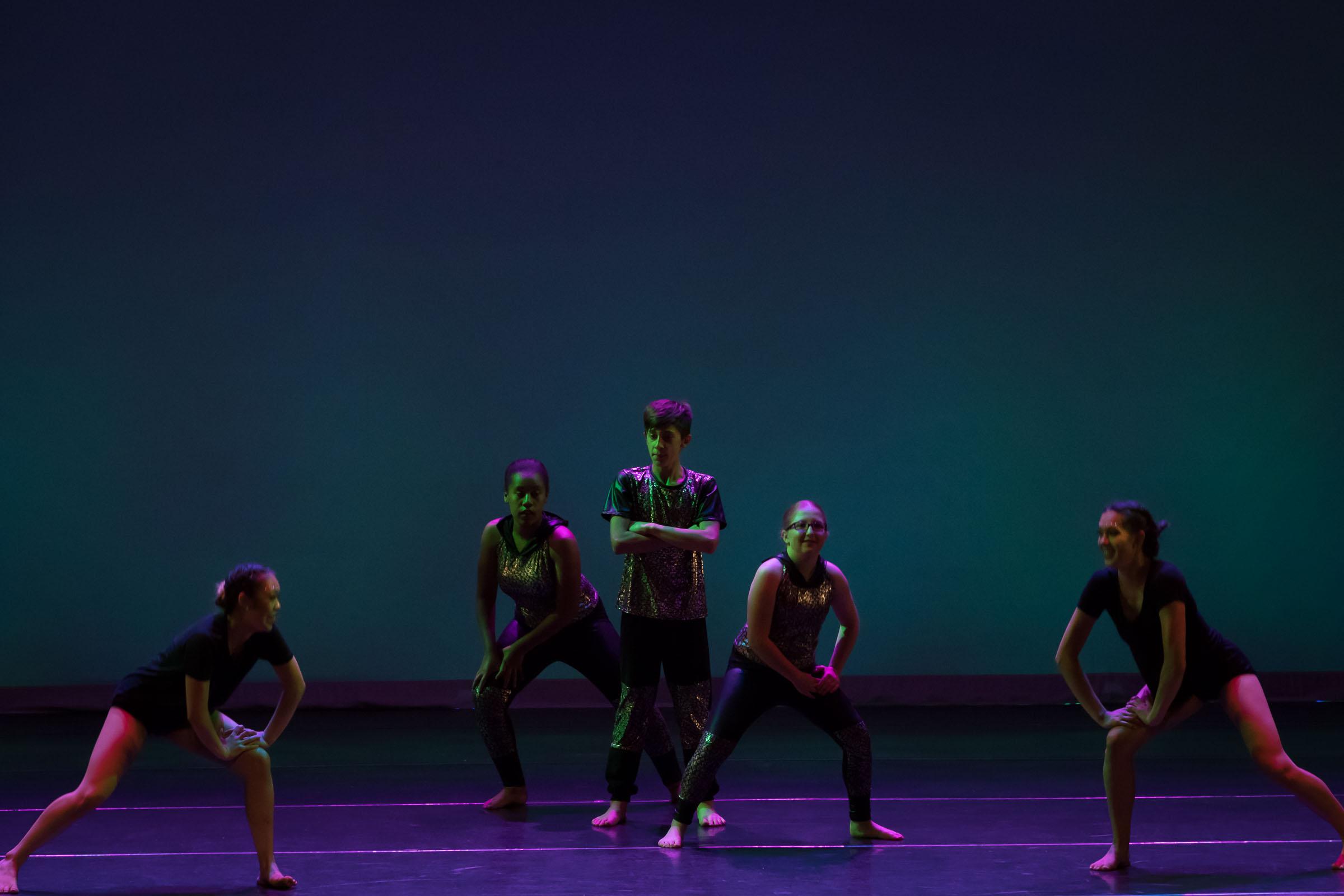 DANCE_LOFT_JSP-148