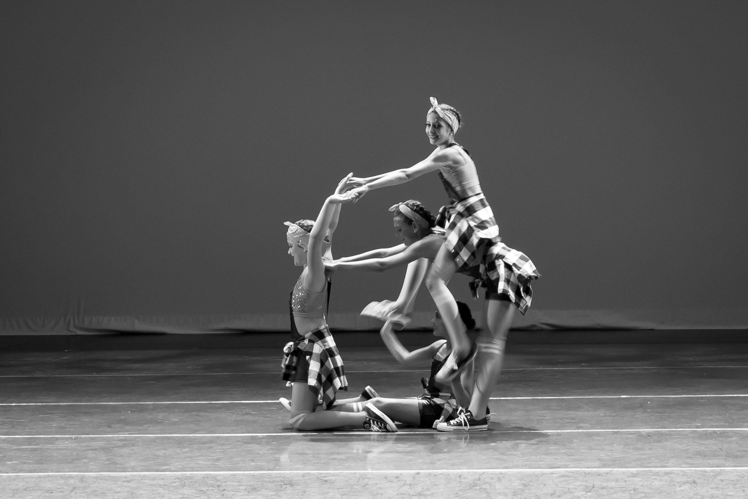 DANCE_LOFT_JSP-8