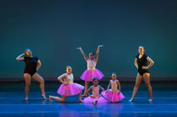 DANCE_LOFT_JSP-72