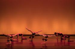 DANCE_LOFT_JSP-133