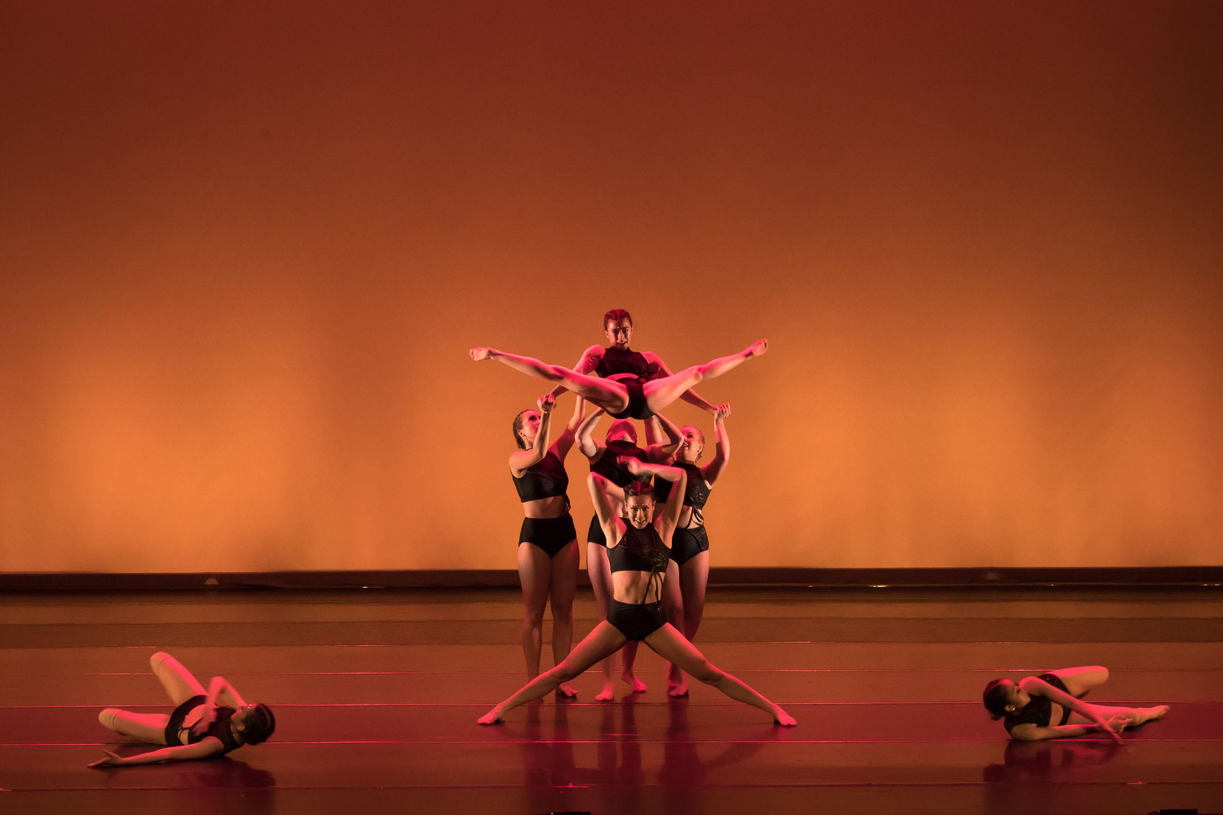 DANCE_LOFT_JSP-136