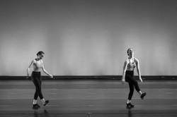 DANCE_LOFT_JSP-37