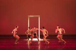 DANCE_LOFT_JSP-75