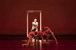 DANCE_LOFT_JSP-80