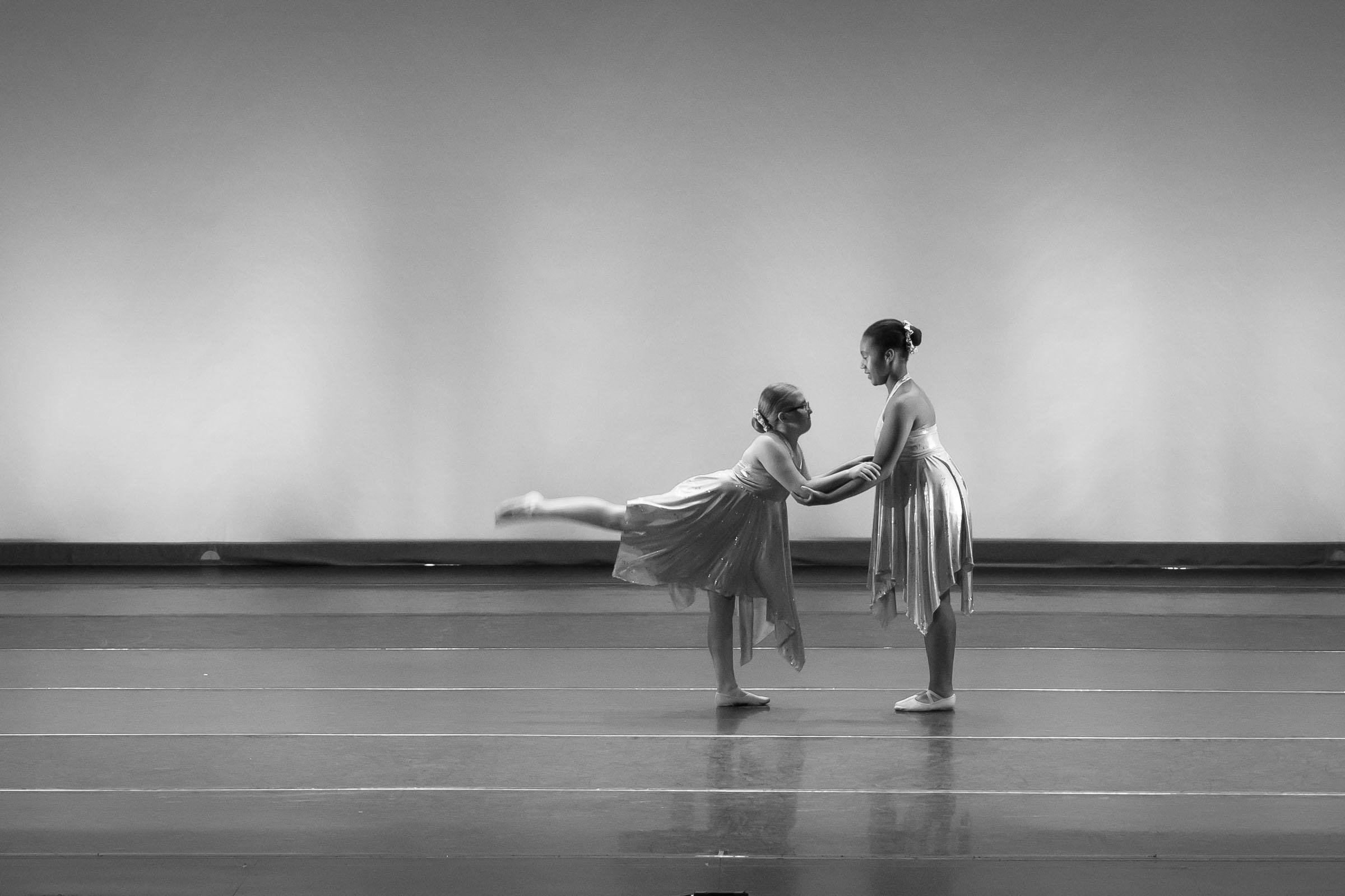 DANCE_LOFT_JSP-23