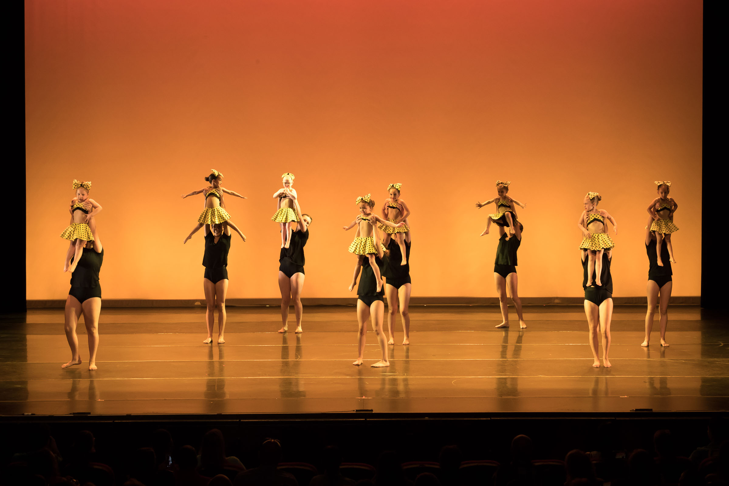 DANCE_LOFT_JSP-63