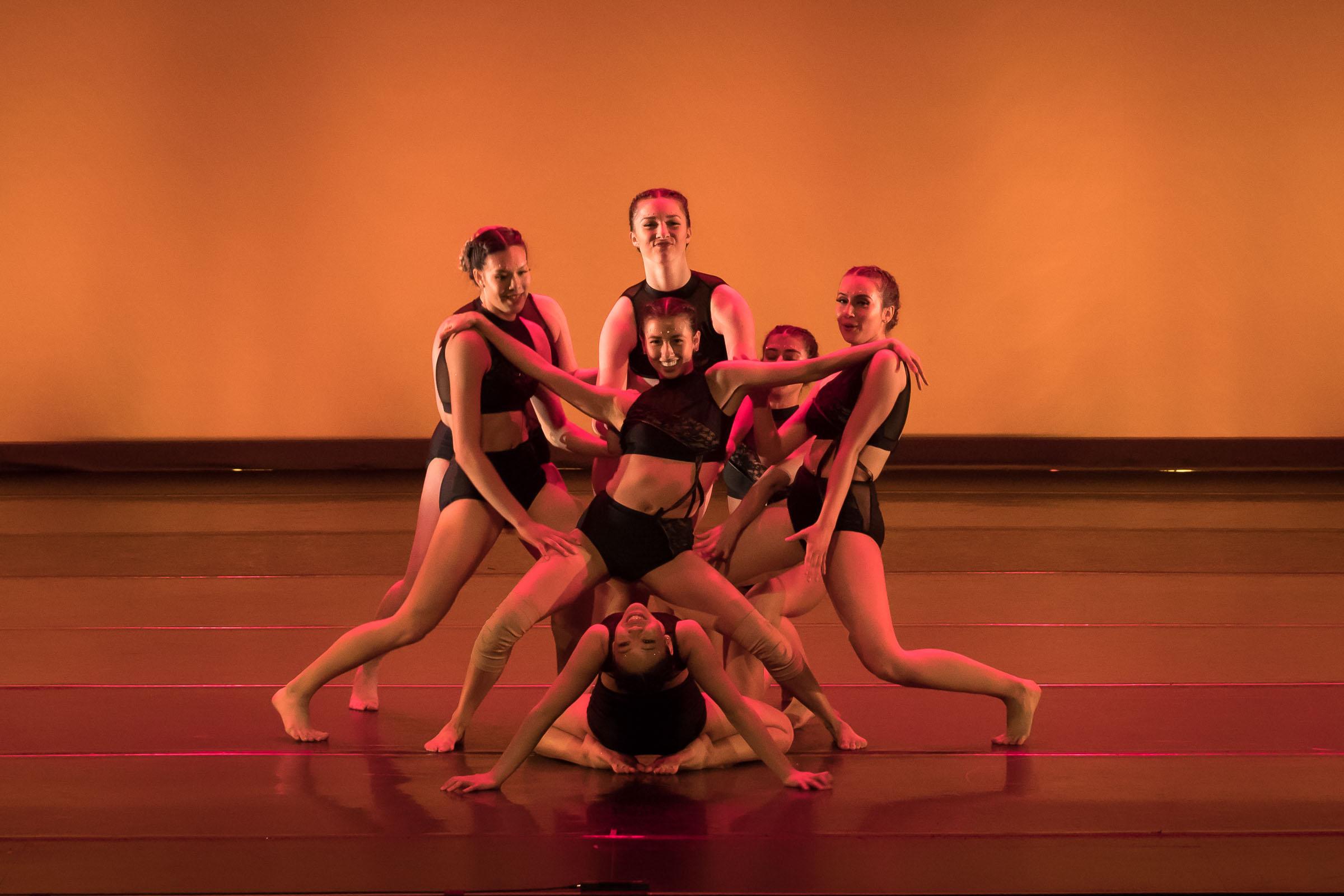 DANCE_LOFT_JSP-138