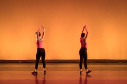 DANCE_LOFT_JSP-40