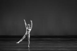 DANCE_LOFT_JSP-49