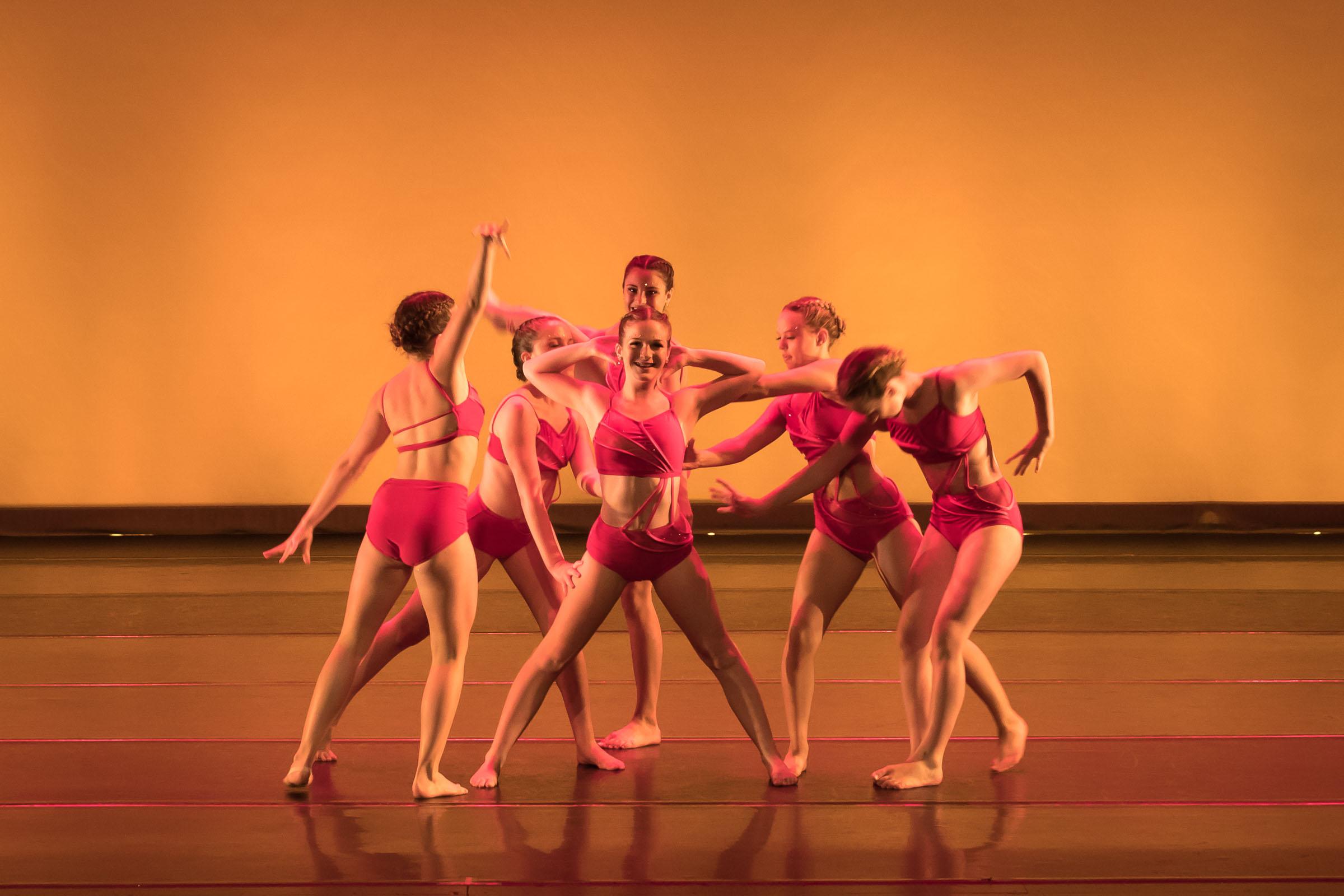 DANCE_LOFT_JSP-32