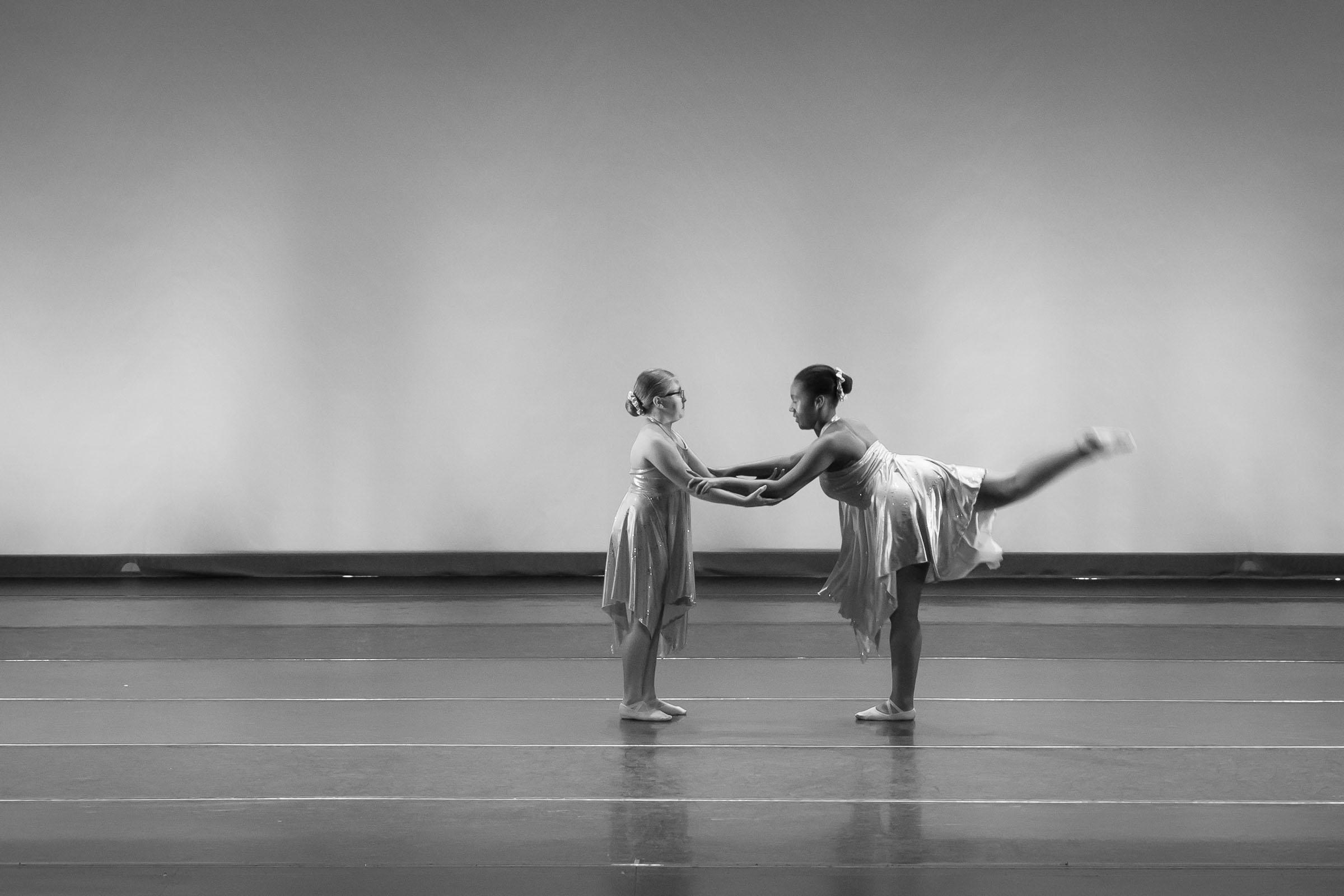 DANCE_LOFT_JSP-24