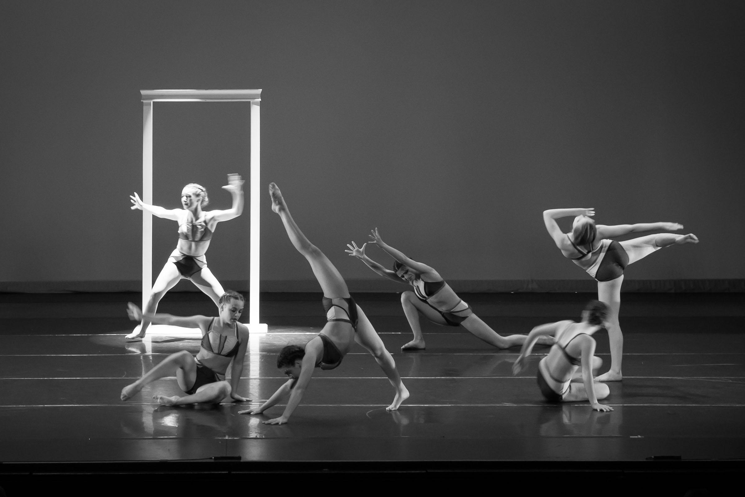 DANCE_LOFT_JSP-74