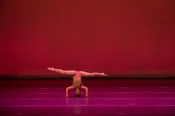 DANCE_LOFT_JSP-67
