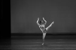 DANCE_LOFT_JSP-69