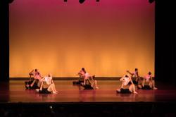 DANCE_LOFT_JSP-47