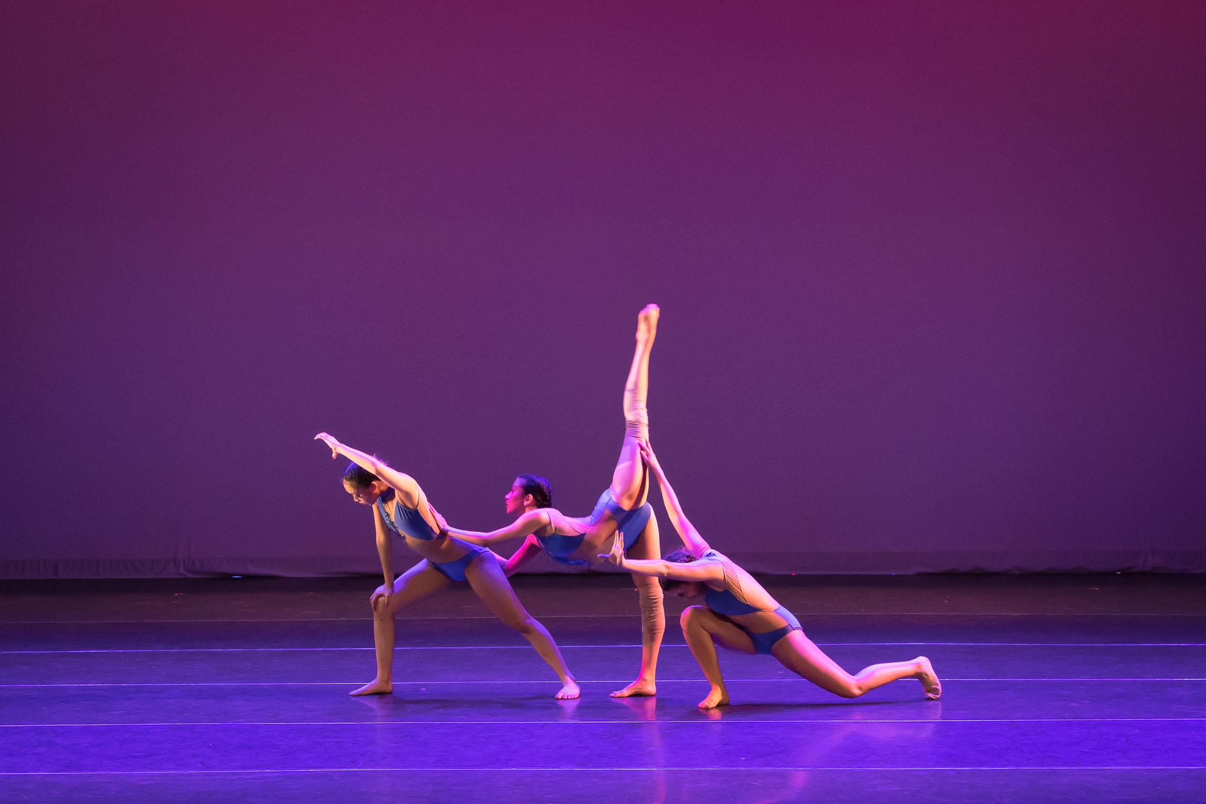DANCE_LOFT_JSP-44
