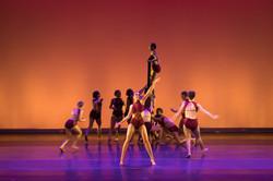 DANCE_LOFT_JSP-101