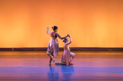 DANCE_LOFT_JSP-25