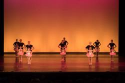 DANCE_LOFT_JSP-45