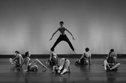 DANCE_LOFT_JSP-154