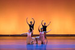 DANCE_LOFT_JSP-18