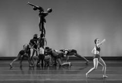 DANCE_LOFT_JSP-102_edited