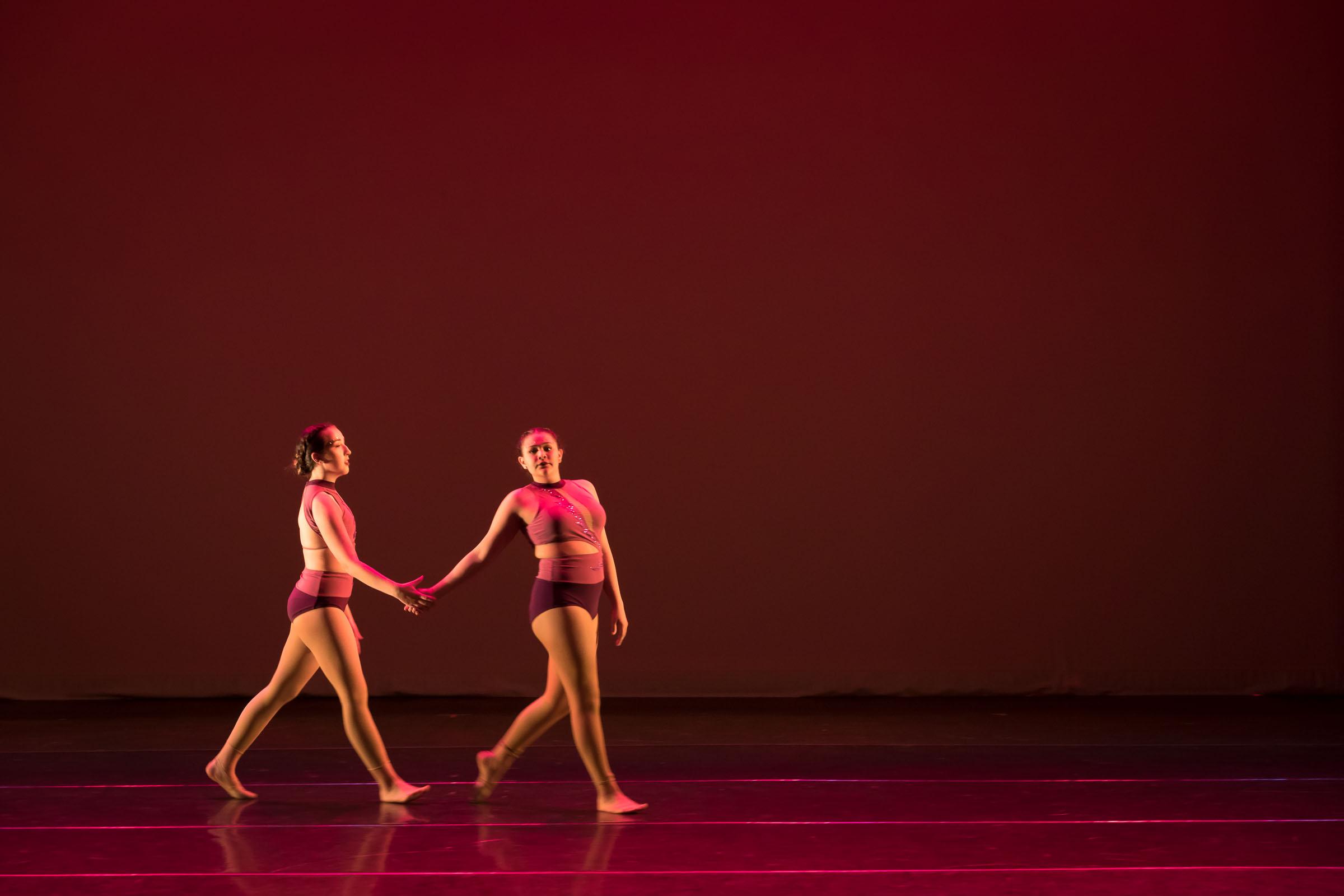 DANCE_LOFT_JSP-90