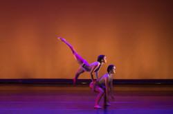 DANCE_LOFT_JSP-128
