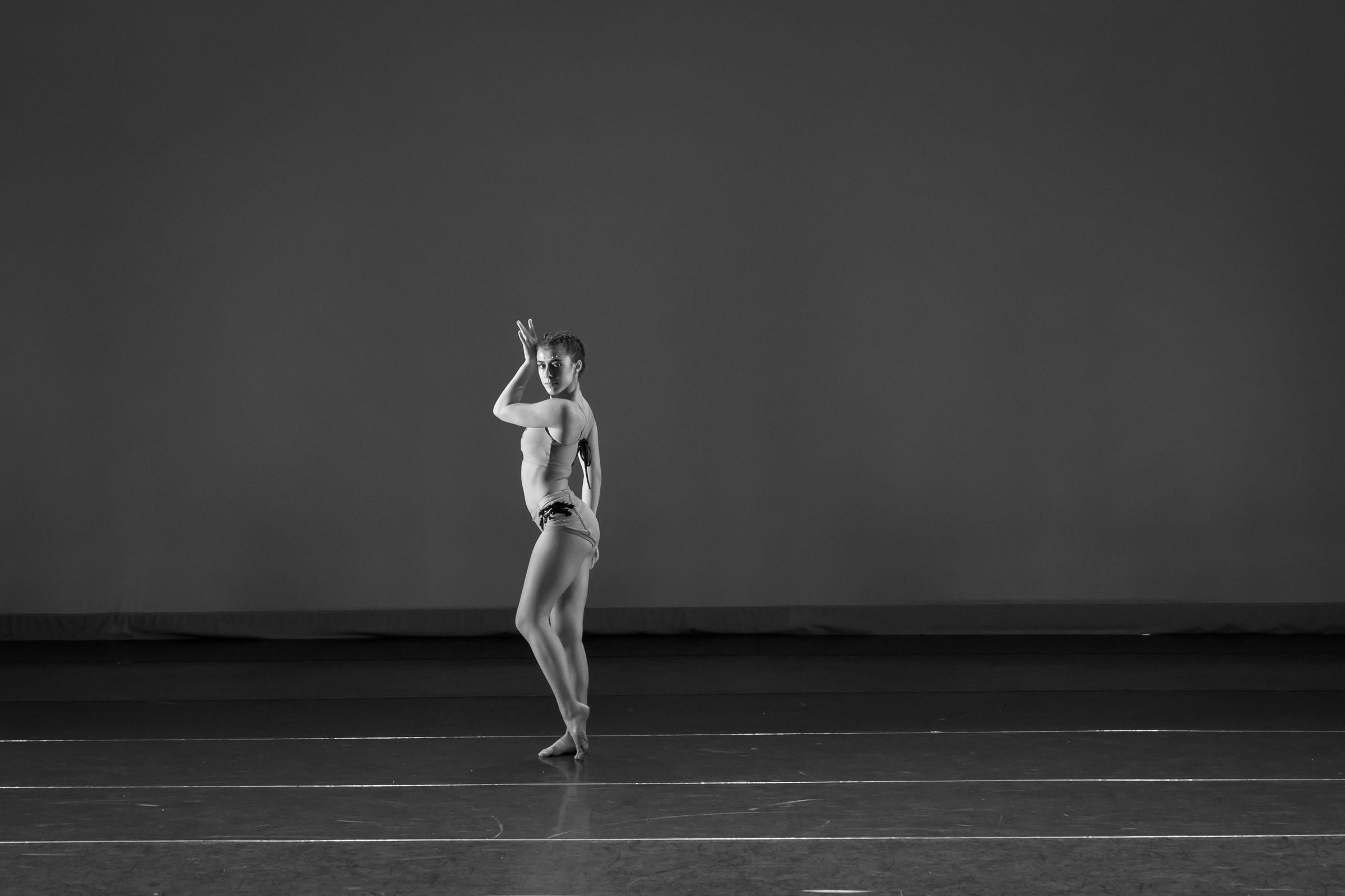 DANCE_LOFT_JSP-64