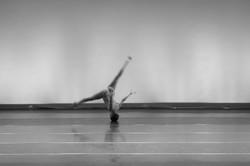 DANCE_LOFT_JSP-12