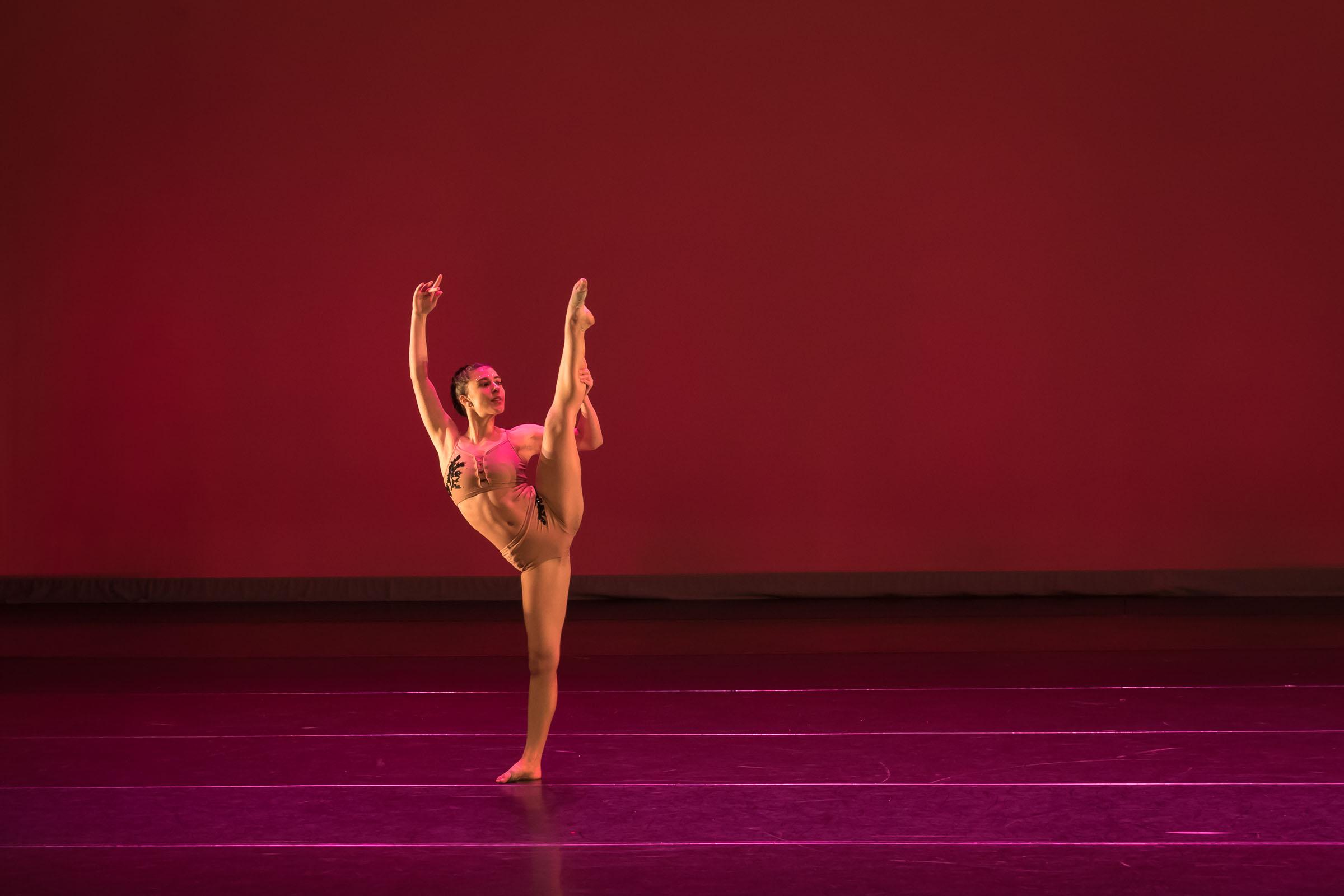 DANCE_LOFT_JSP-66