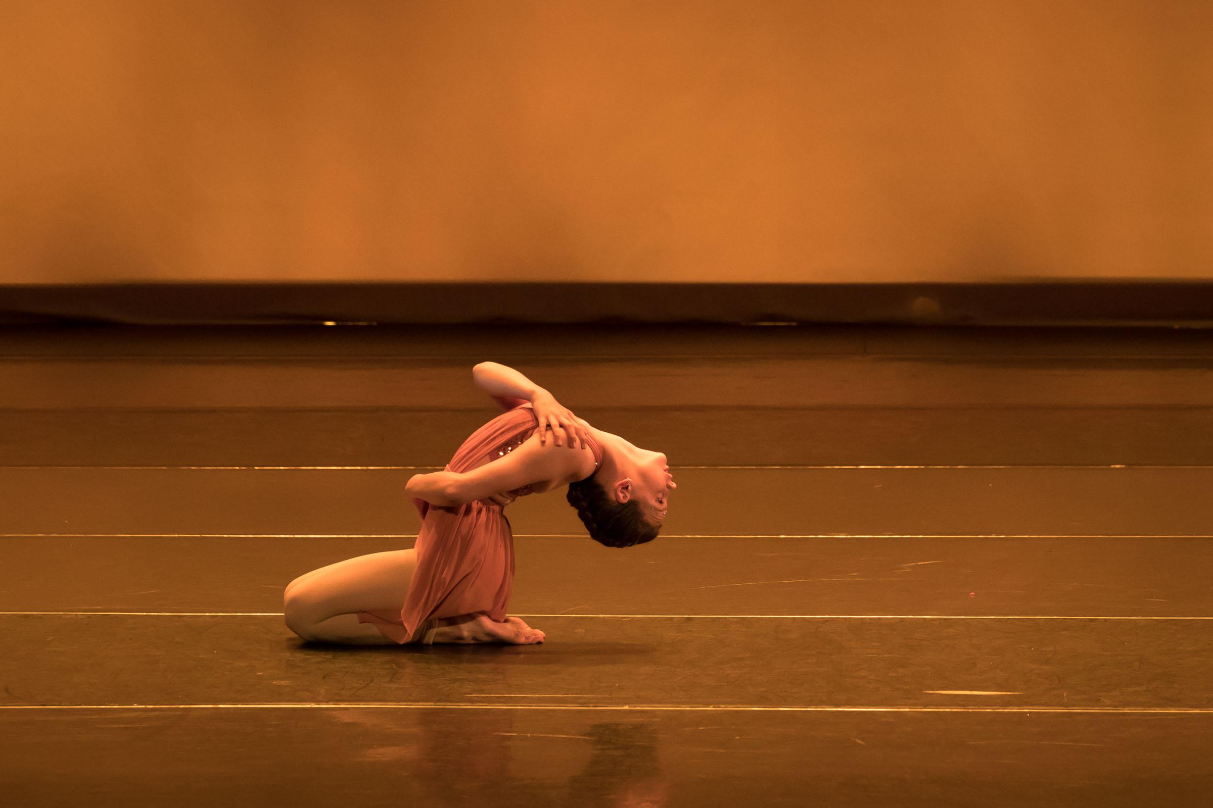 DANCE_LOFT_JSP-121