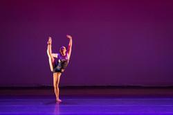 DANCE_LOFT_JSP-35