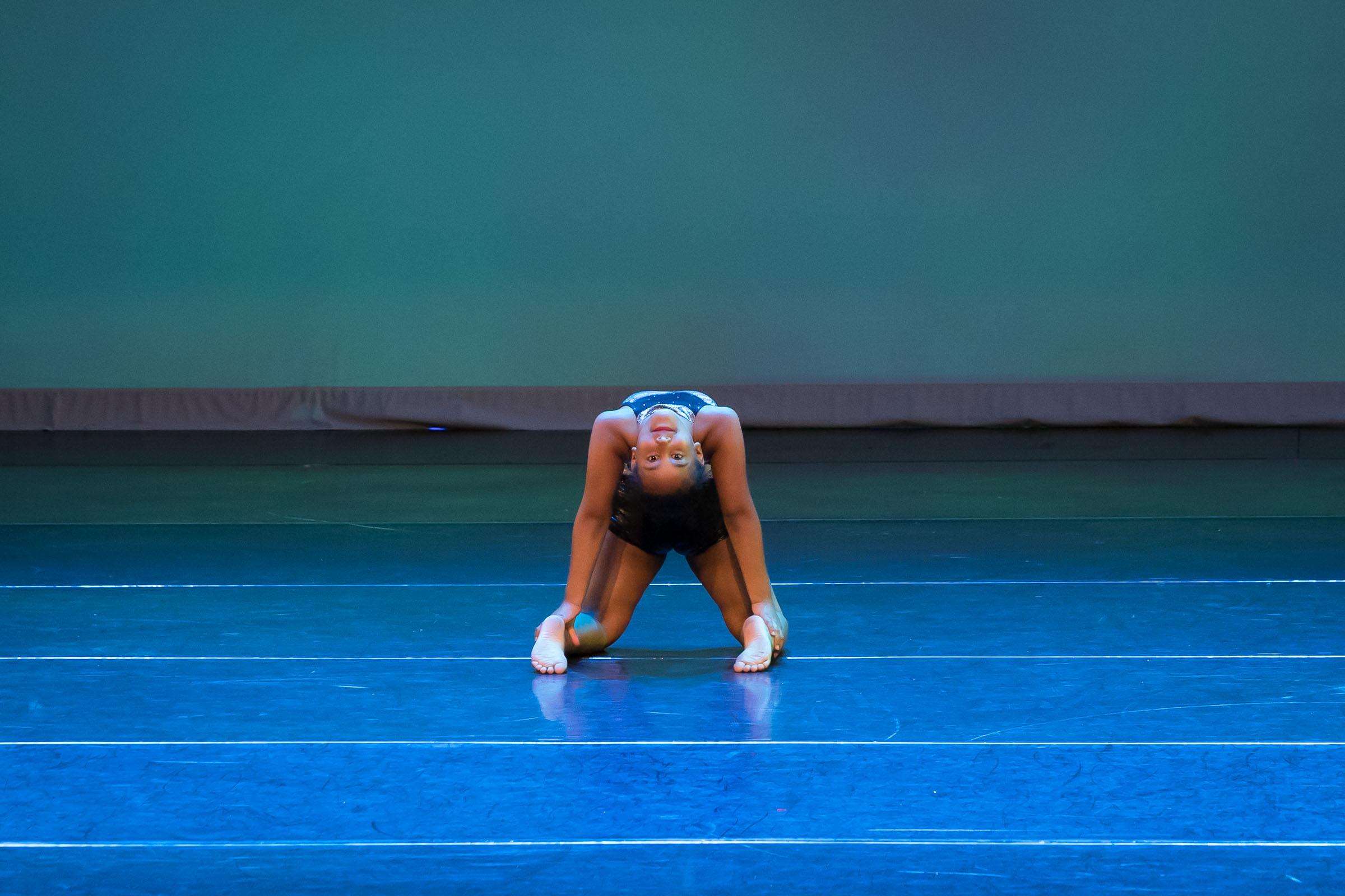 DANCE_LOFT_JSP-95