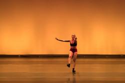 DANCE_LOFT_JSP-17