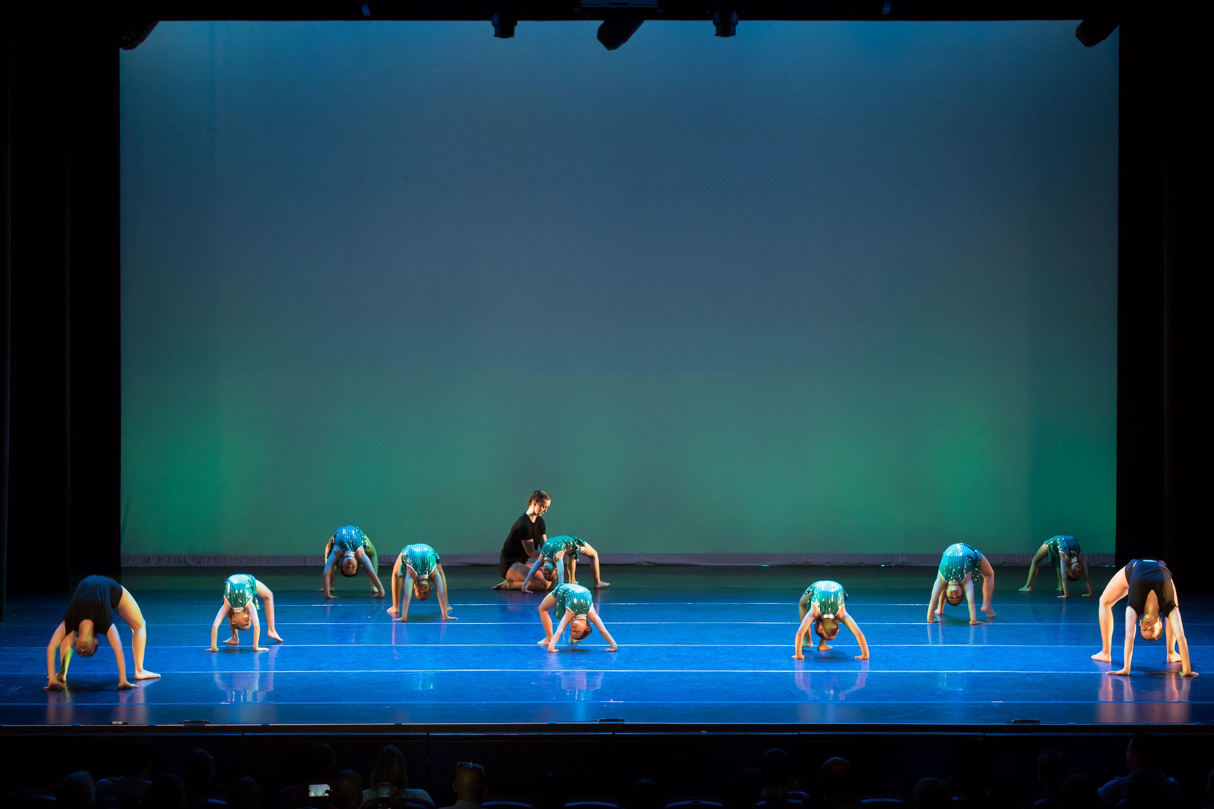DANCE_LOFT_JSP-13
