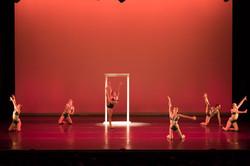 DANCE_LOFT_JSP-73