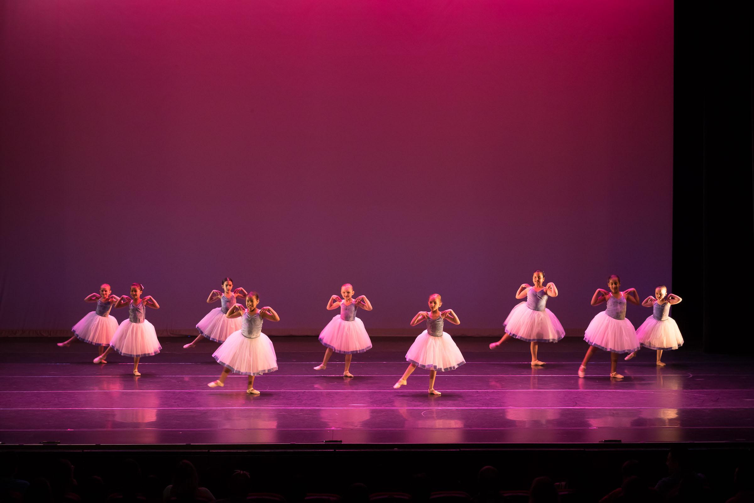 DANCE_LOFT_JSP-86