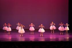 DANCE_LOFT_JSP-85