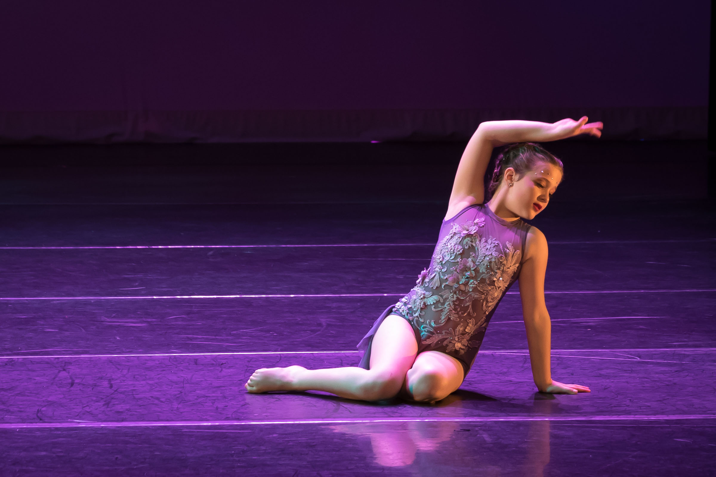 DANCE_LOFT_JSP-116