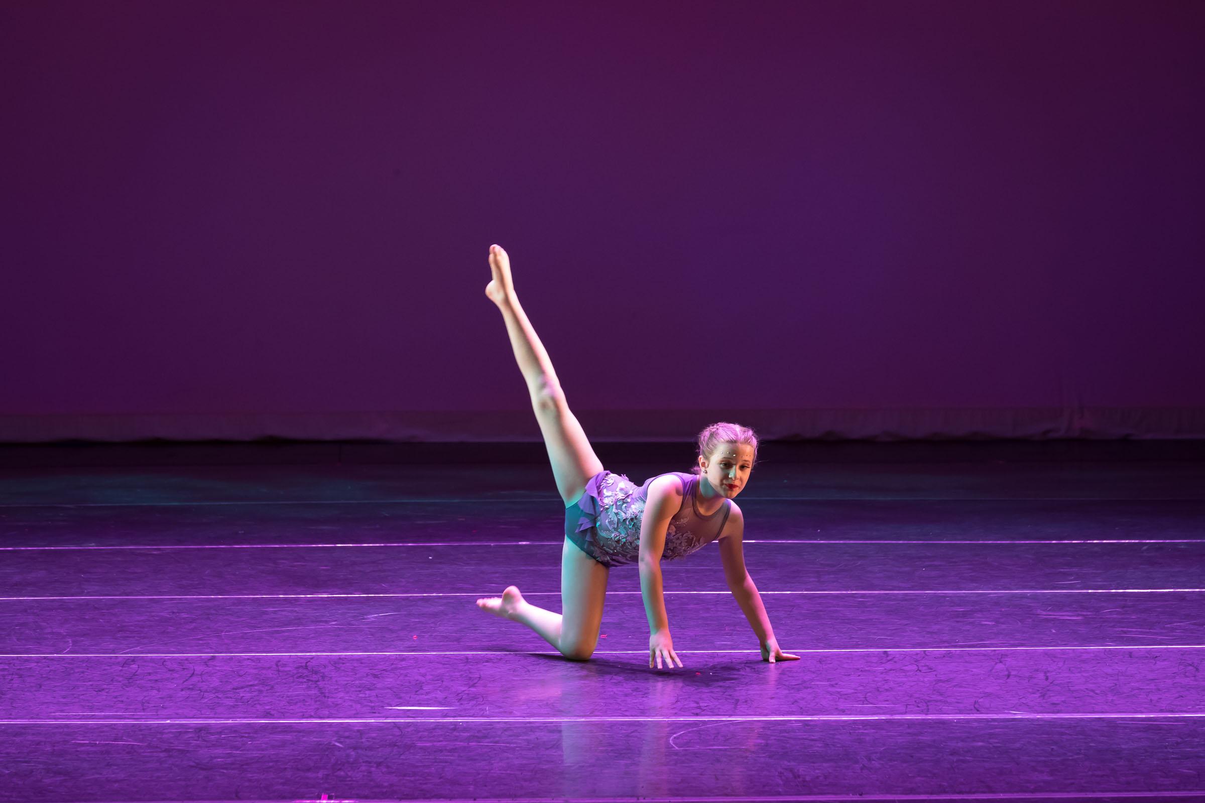 DANCE_LOFT_JSP-112