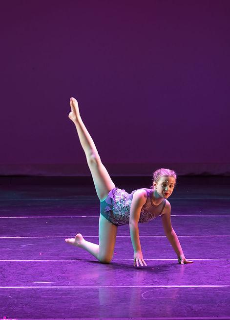 DANCE_LOFT_JSP-112.jpg