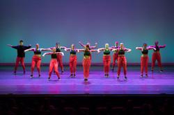 DANCE_LOFT_JSP-54