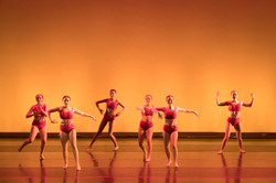 DANCE_LOFT_JSP-30