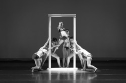 DANCE_LOFT_JSP-79