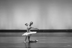 DANCE_LOFT_JSP-58