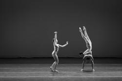 DANCE_LOFT_JSP-42